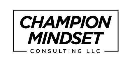ChampionMindset 2.jpg