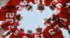 huddle-1940x900_28047.jpg