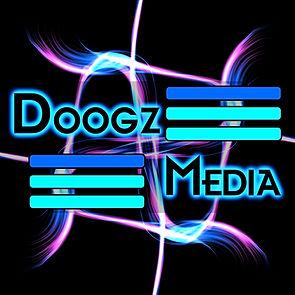 Doogz