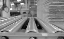 Conveyor extension