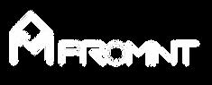 Promint horizontal logo.png