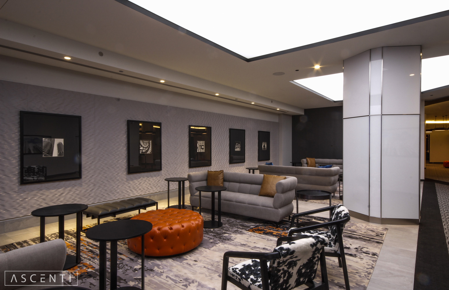 Hotel_Chicago_2wm_ascenti_lighting.jpg