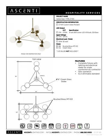 ASCENTI Catalog HARBOR EAST Page 004.jpg