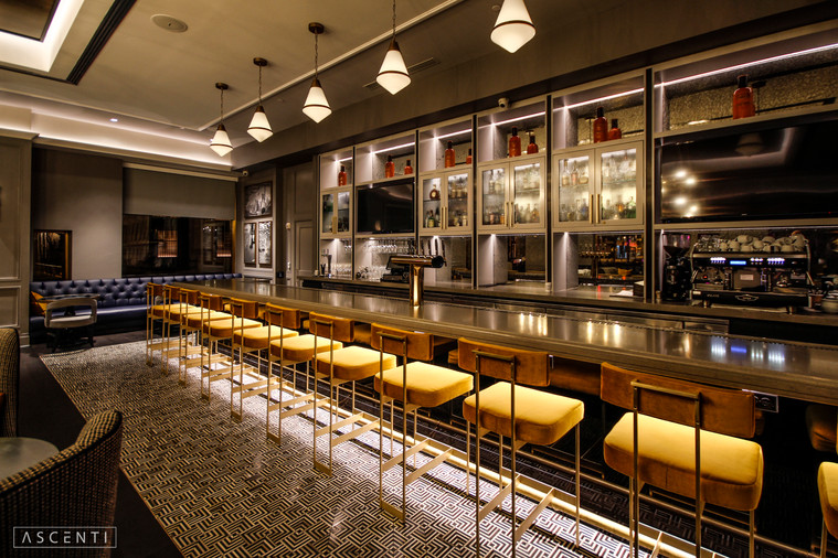 Sofitel DC Le Bar ASCENTI Lighting-3.jpg