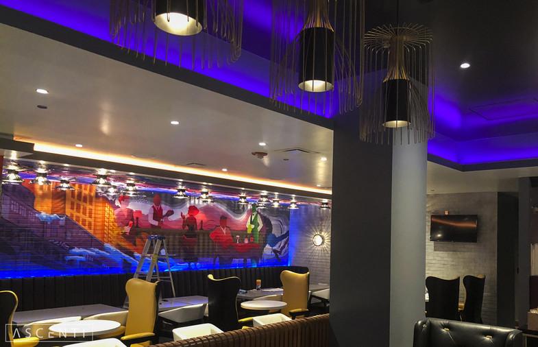 W_Hotel_Chicago_City_Center_2_wm.jpg