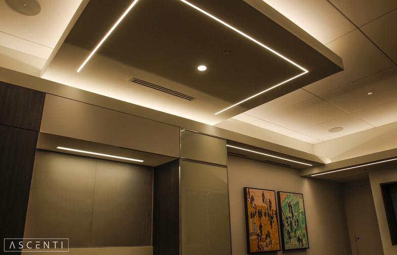 Hotel_Chicago_6wm_ascenti_lighting.jpg