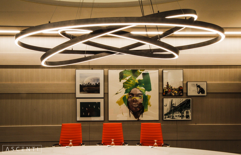 Hotel_Chicago_1wm_ascenti_lighting.jpg