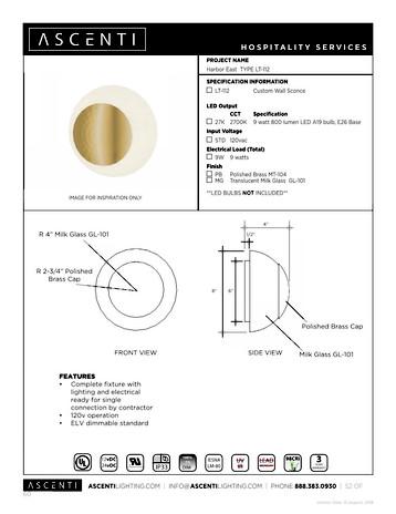 ASCENTI Catalog HARBOR EAST Page 005.jpg