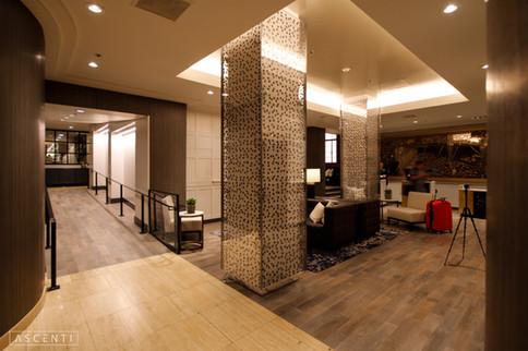 Heathman Hotel ASCENTI Lighting-9.jpg