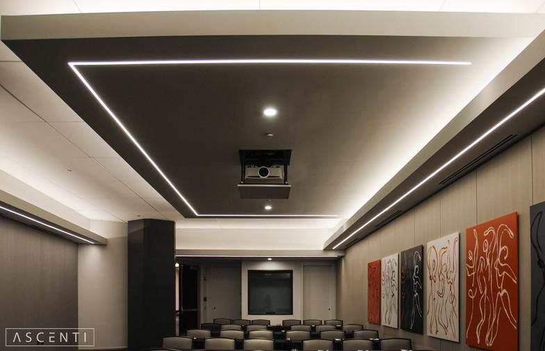 Hotel_Chicago_11wm_ascenti_lighting.jpg