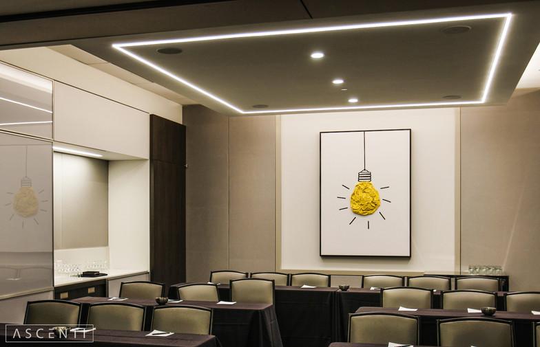 Hotel_Chicago_5wm_ascenti_lighting.jpg