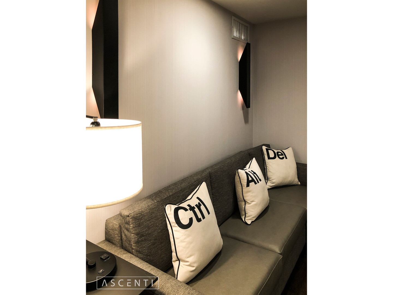 Spero Hotel ASCENTI Lighting-1.jpg