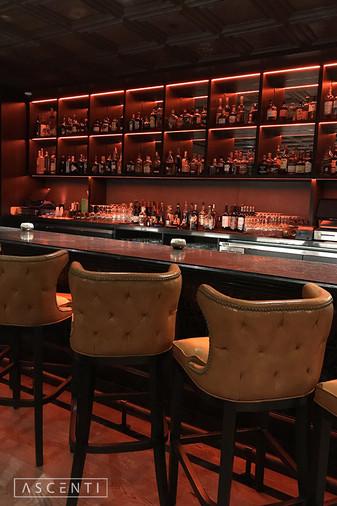 Omni_Hotel_Houston_ASCENTI_Lighting_10.j