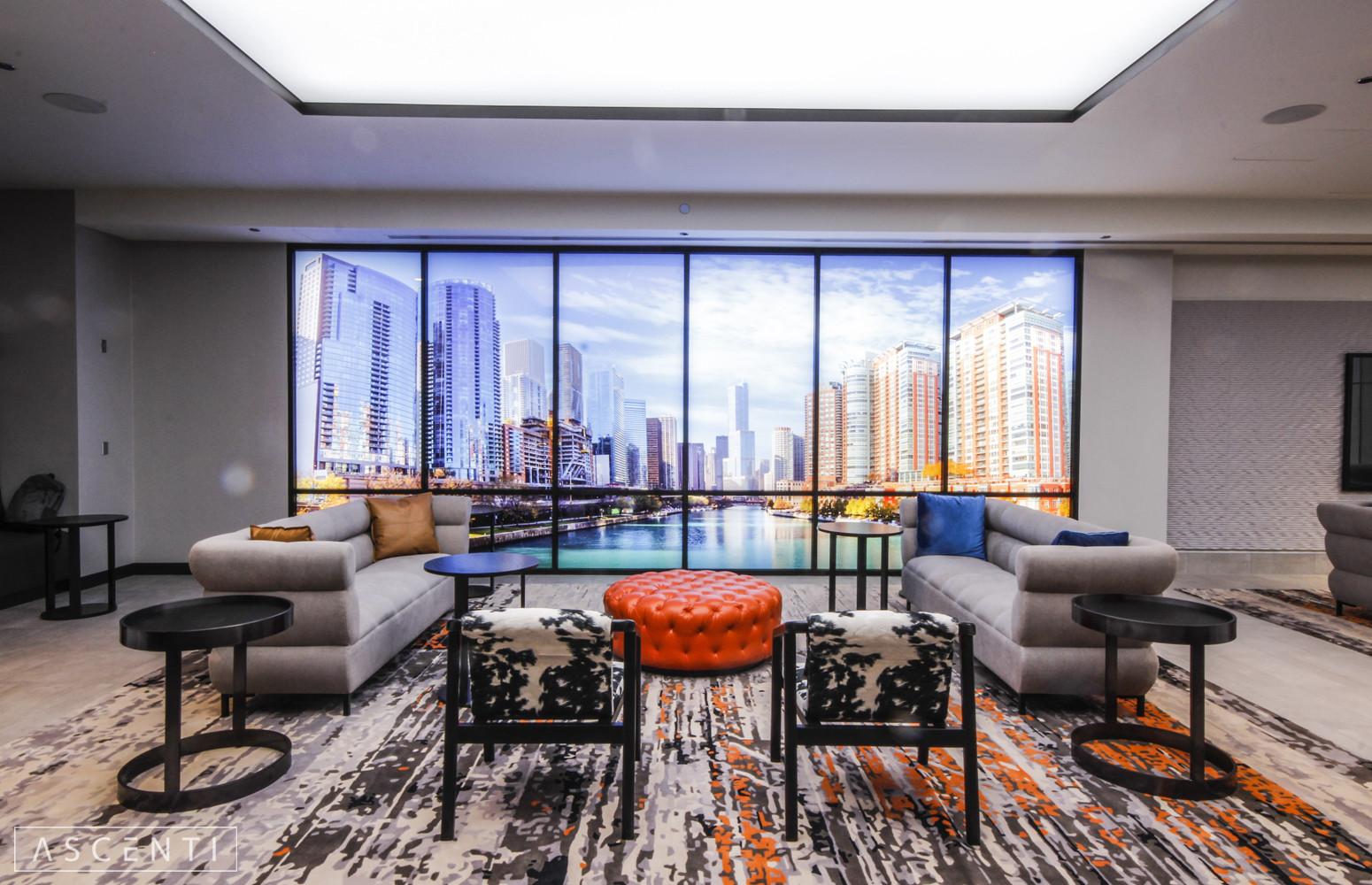 Hotel_Chicago_3wm_ascenti_lighting.jpg
