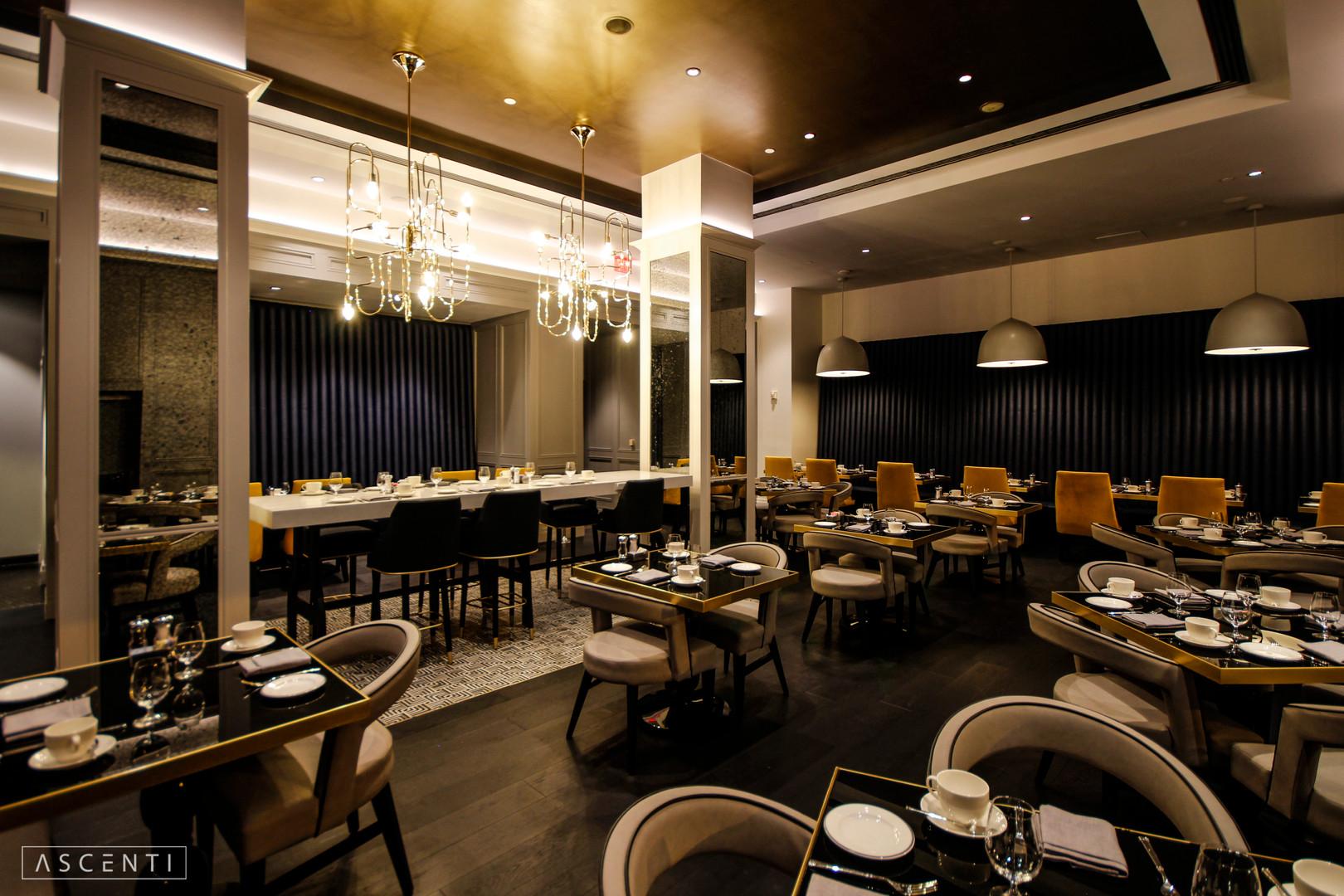 Sofitel DC Le Bar ASCENTI Lighting-7.jpg