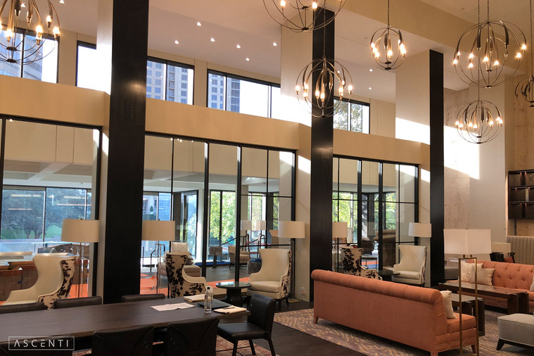 Omni_Hotel_Houston_ASCENTI_Lighting_5.jp