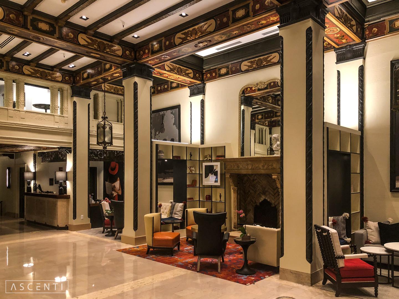 Spero Hotel ASCENTI Lighting-8.jpg