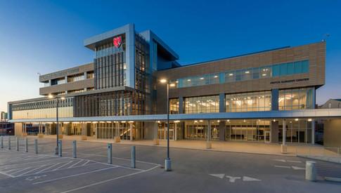 TNMC Ambulatory Hospital