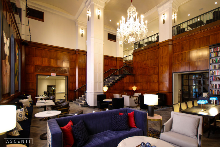Heathman Hotel ASCENTI Lighting-6.jpg