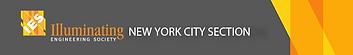 IESNA_NYC_logo.PNG