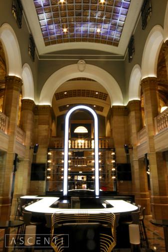 W_Hotel_Chicago_City_Center_11_wm.jpg