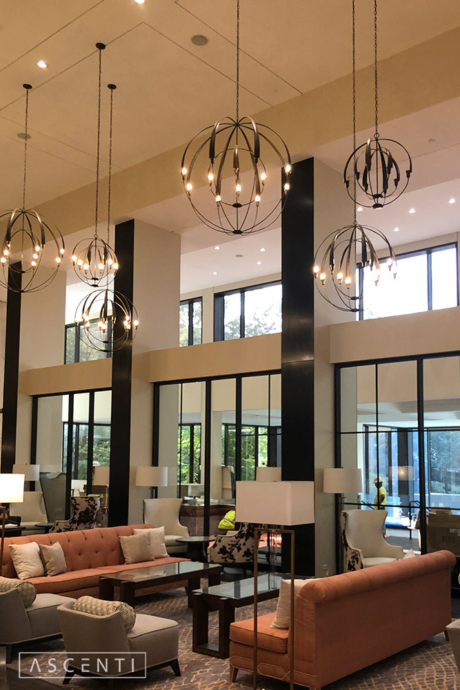 Omni_Hotel_Houston_ASCENTI_Lighting_8.jp