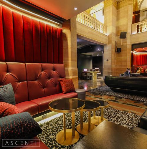 W_Hotel_Chicago_City_Center_5_wm.jpg