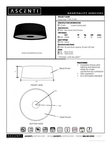 ASCENTI Catalog HARBOR EAST Page 011.jpg