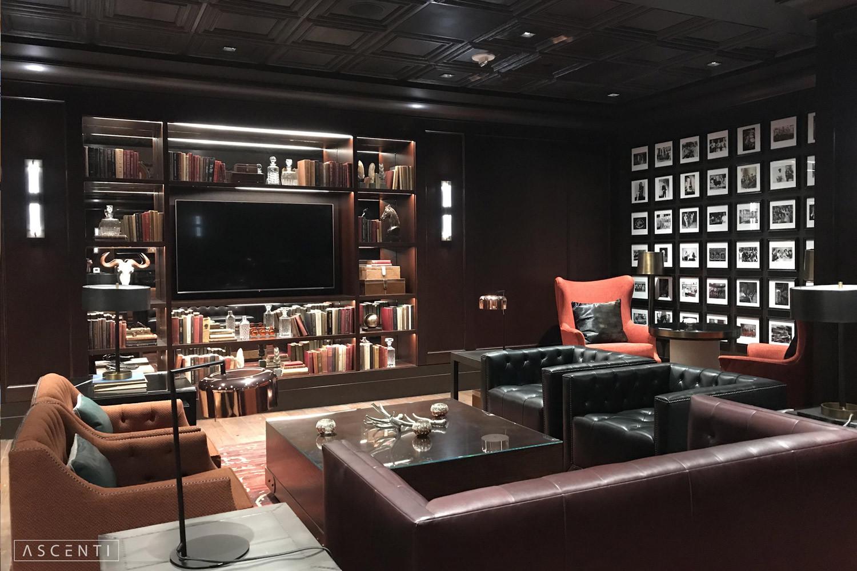 Omni_Hotel_Houston_ASCENTI_Lighting_6.jp