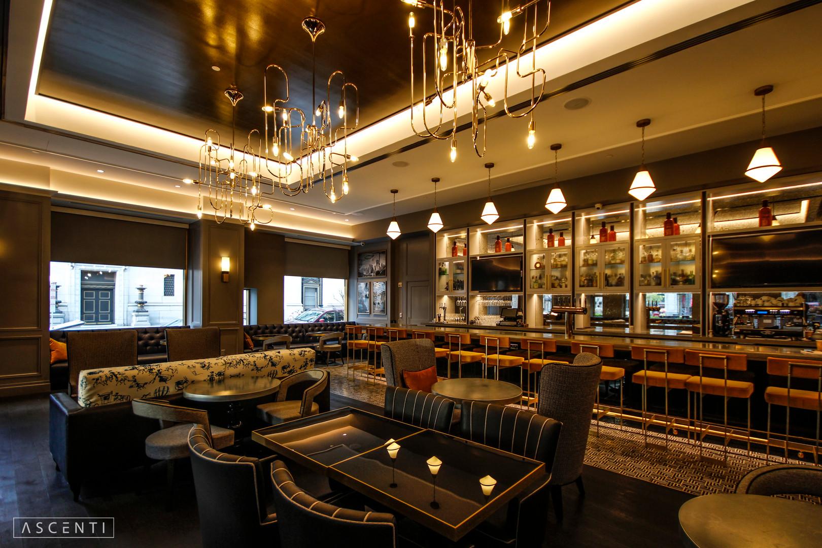 Sofitel DC Le Bar ASCENTI Lighting-2.jpg