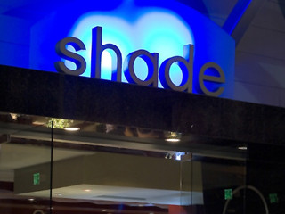 Shade Hotel