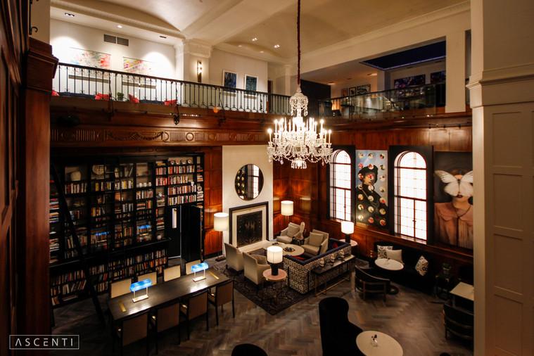 Heathman Hotel ASCENTI Lighting-10.jpg