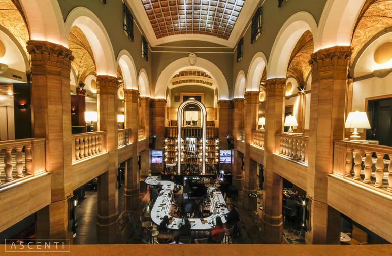 W_Hotel_Chicago_City_Center_4_wm.jpg