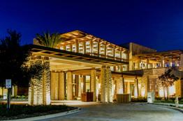 Newport Beach Country Club