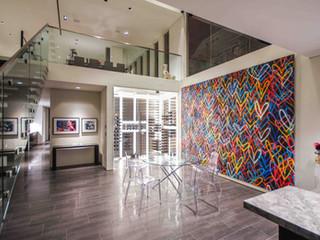 Art of Living Residence