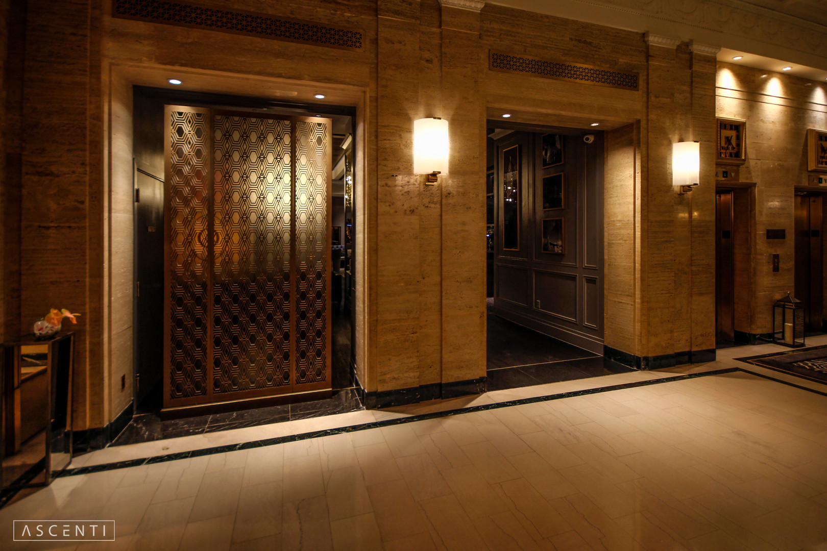 Sofitel DC Le Bar ASCENTI Lighting-6.jpg