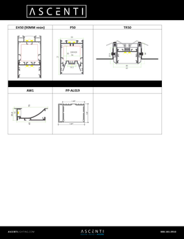 Ascenti - Lineartrial_Page 2