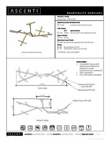 ASCENTI Catalog HARBOR EAST Page 010.jpg