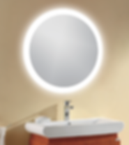 Ascenti_Mirror_Pearl.PNG