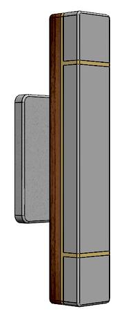 LT1-102