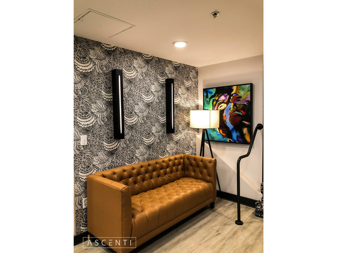 Spero Hotel ASCENTI Lighting-4.jpg