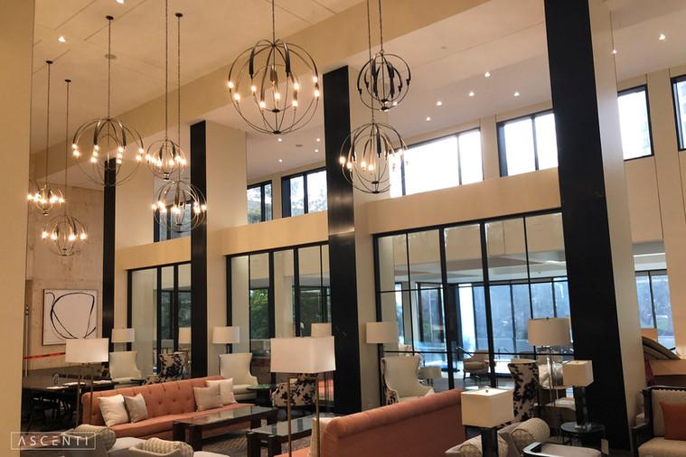 Omni_Hotel_Houston_ASCENTI_Lighting_4.jp
