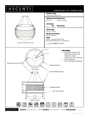ASCENTI Catalog HARBOR EAST Page 006.jpg