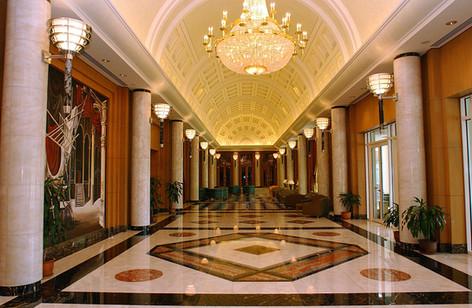 Brunei Theater