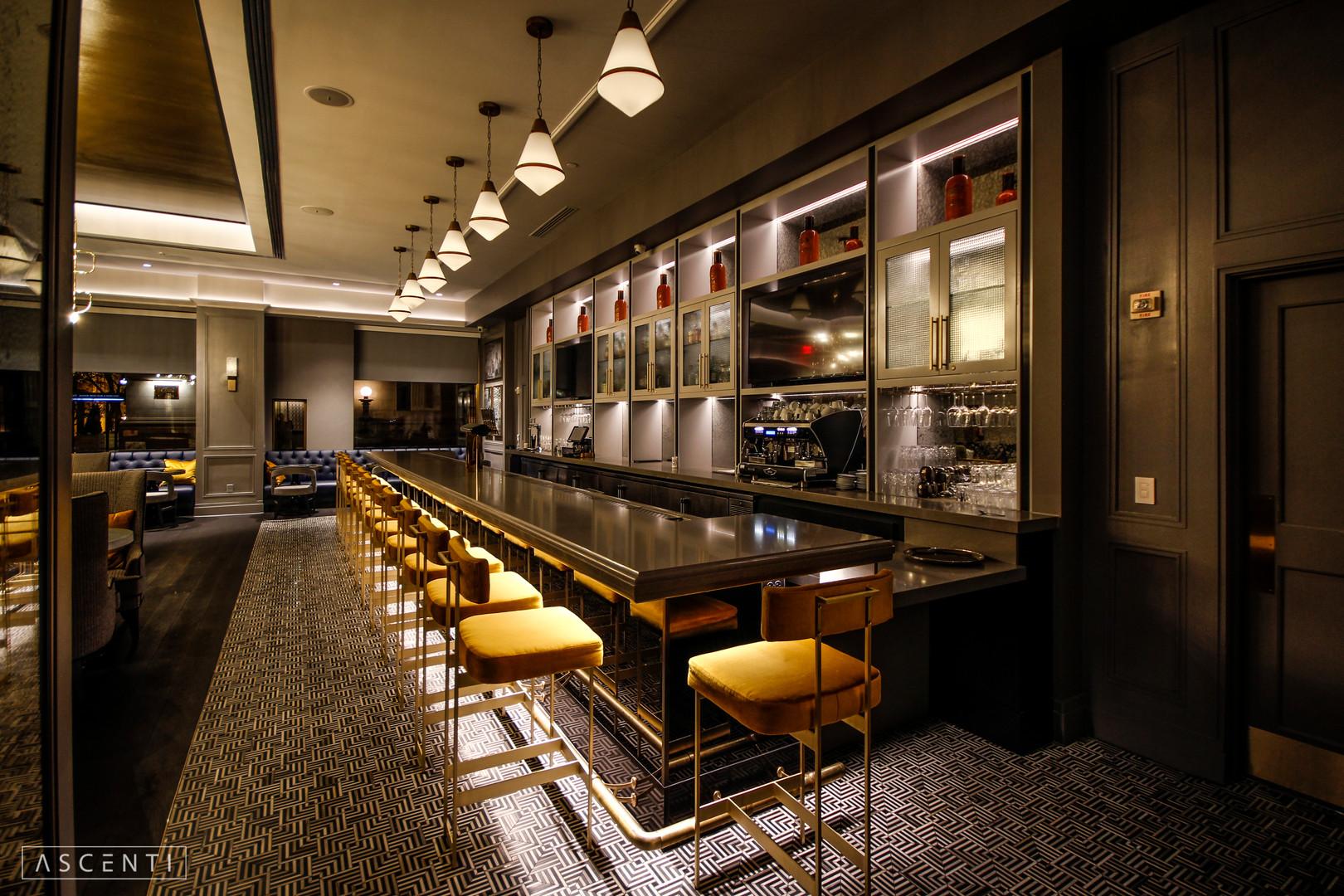 Sofitel DC Le Bar ASCENTI Lighting-4.jpg