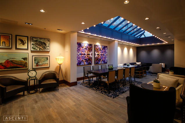 Heathman Hotel ASCENTI Lighting-1.jpg