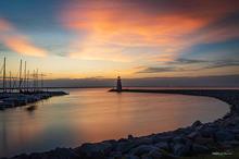 LakeHefner-Sunset-19-123c.jpg