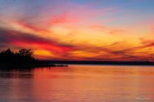 LakeMurray-Fall19-253c.jpg