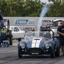 Ford-ShelbyRaces-afternoon-678.jpg