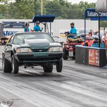 Ford-ShelbyRaces-morning-192.jpg